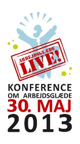 konferencelogo2013_sidebar
