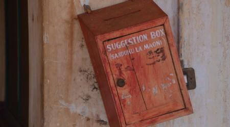 suggestion-box-672x372