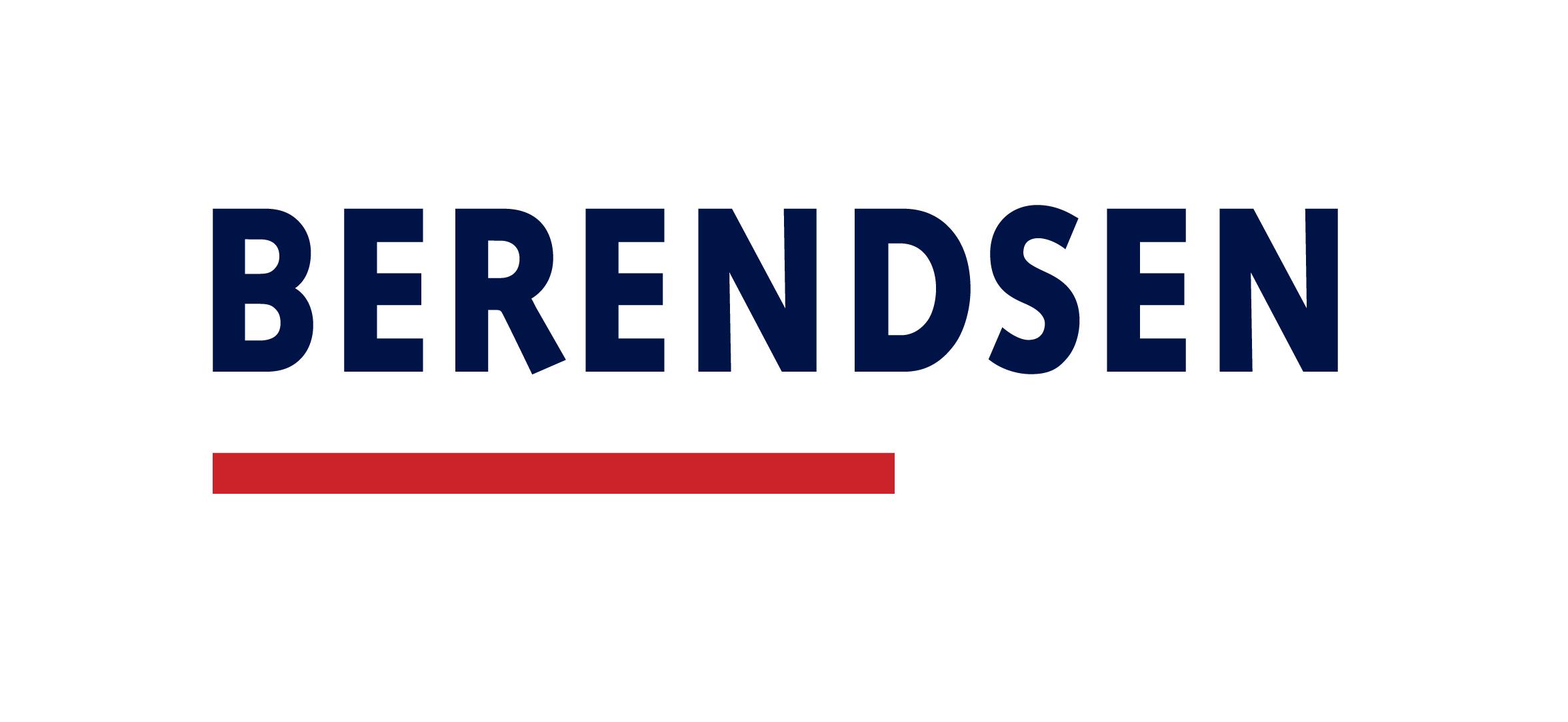 BERENDSEN_POS_logo